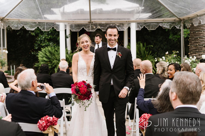 the_french_estate_wedding_0071.JPG