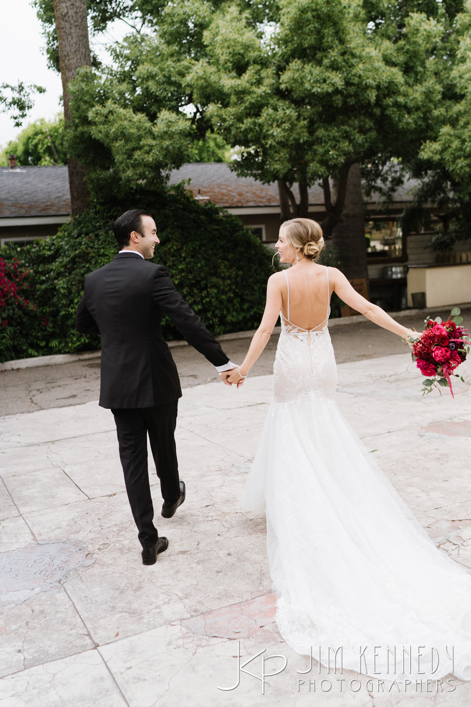 the_french_estate_wedding_0072.JPG