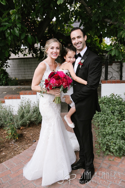 the_french_estate_wedding_0074.JPG