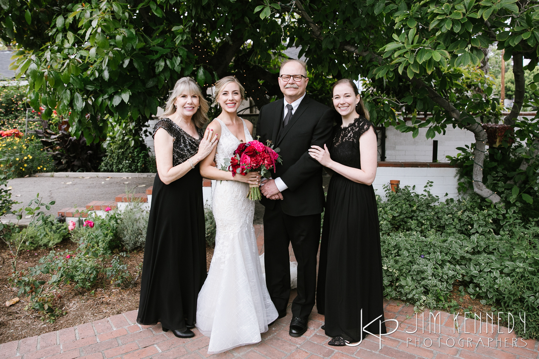 the_french_estate_wedding_0073.JPG