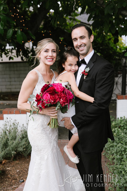 the_french_estate_wedding_0075.JPG