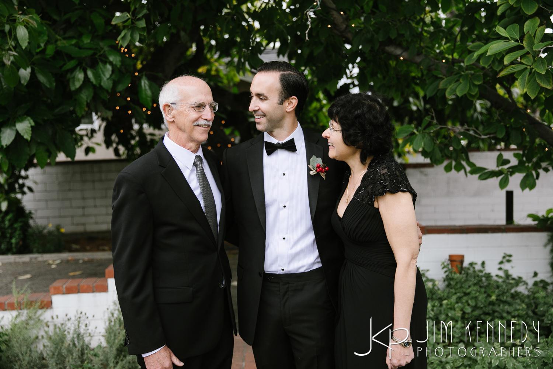 the_french_estate_wedding_0080.JPG
