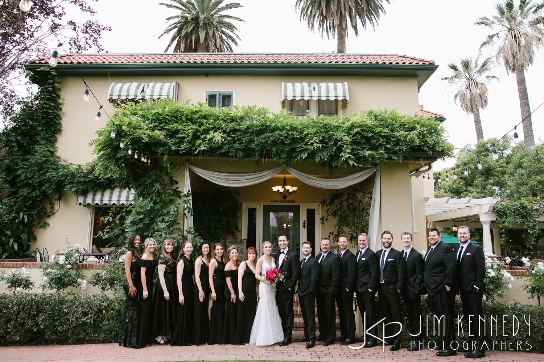 the_french_estate_wedding_0084.JPG