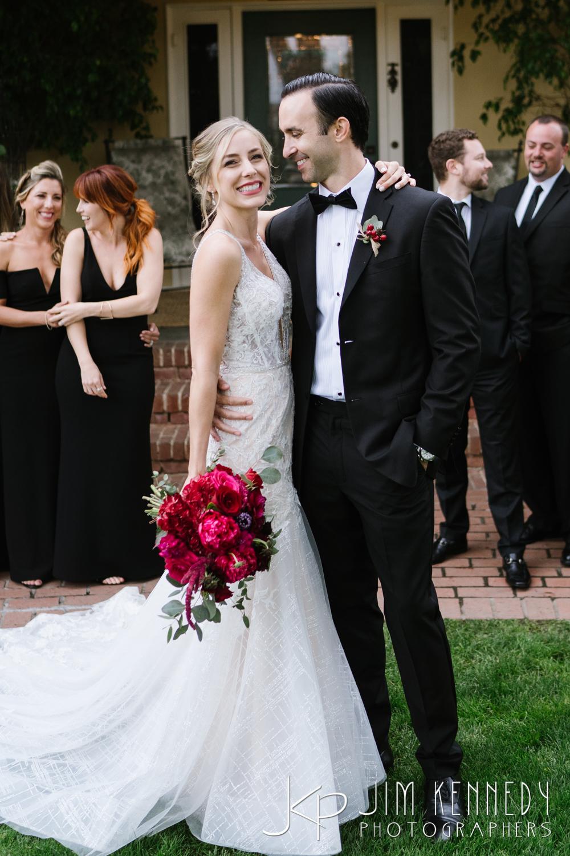 the_french_estate_wedding_0086.JPG