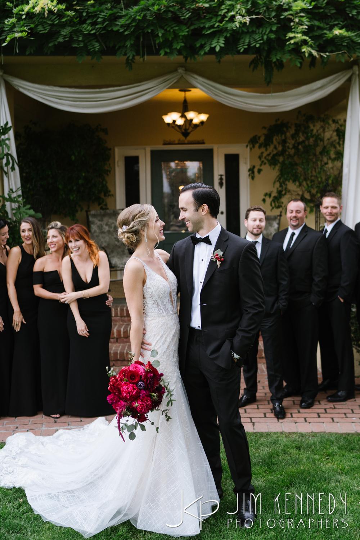 the_french_estate_wedding_0087.JPG