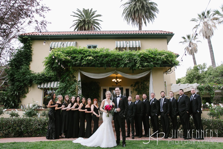 the_french_estate_wedding_0088.JPG