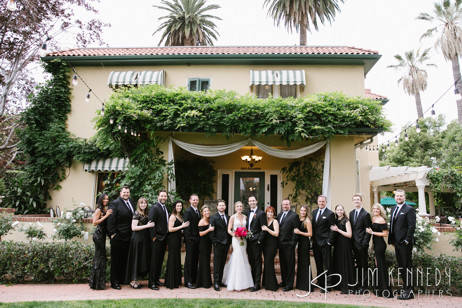 the_french_estate_wedding_0089.JPG