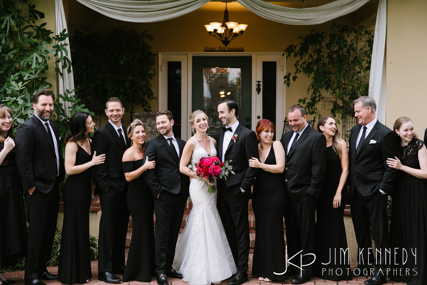the_french_estate_wedding_0091.JPG