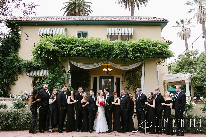the_french_estate_wedding_0090.JPG
