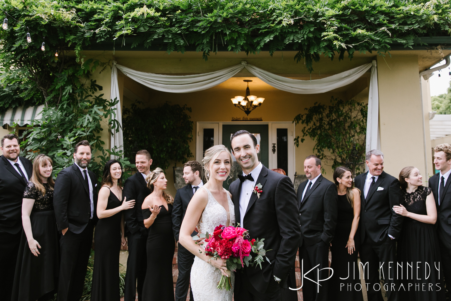 the_french_estate_wedding_0092.JPG