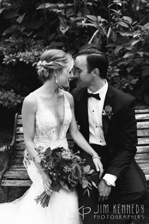 the_french_estate_wedding_0094.JPG