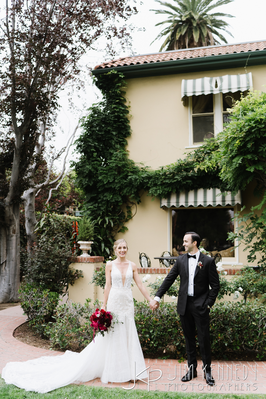 the_french_estate_wedding_0095.JPG