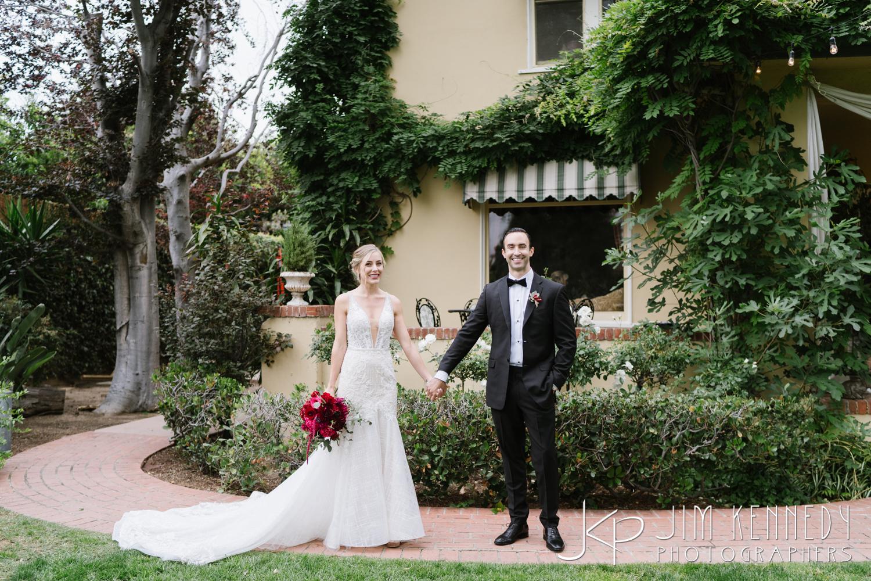 the_french_estate_wedding_0096.JPG