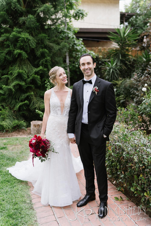 the_french_estate_wedding_0097.JPG