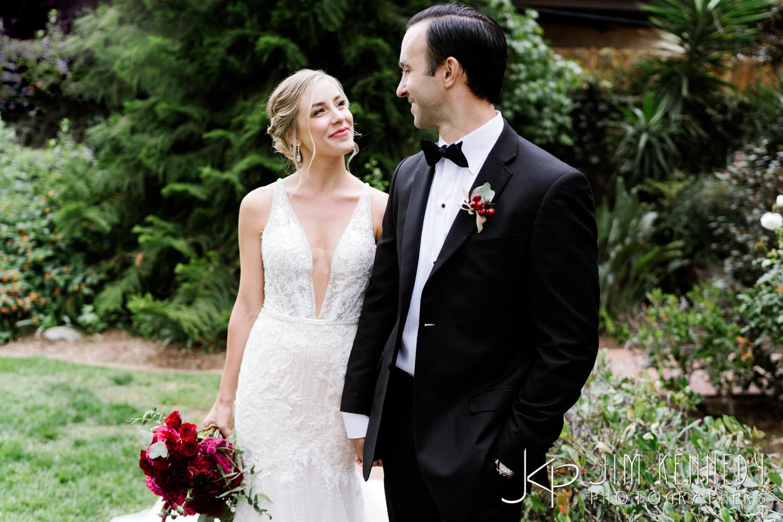 the_french_estate_wedding_0098.JPG