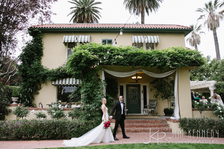 the_french_estate_wedding_0100.JPG