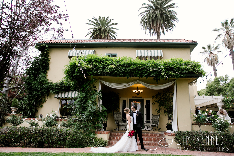 the_french_estate_wedding_0101.JPG
