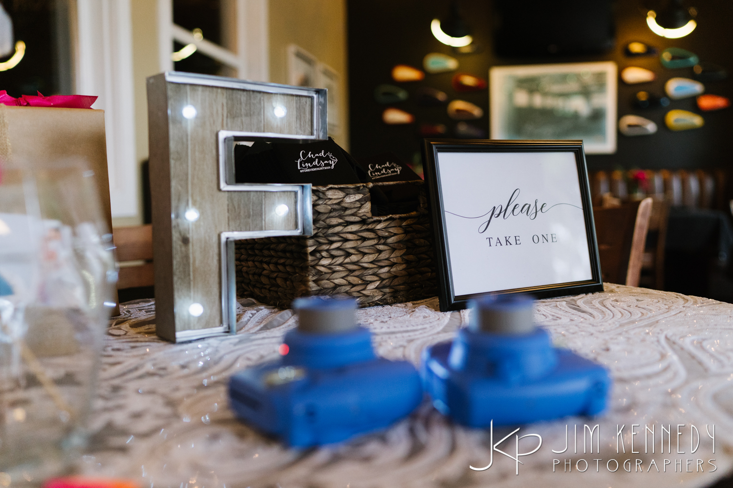 the_french_estate_wedding_0113.JPG