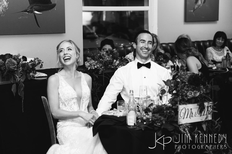 the_french_estate_wedding_0118.JPG