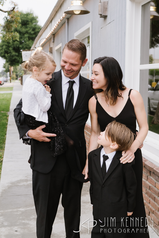 the_french_estate_wedding_0117.JPG