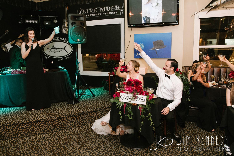 the_french_estate_wedding_0120.JPG