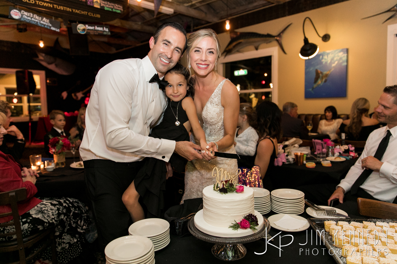the_french_estate_wedding_0122.JPG