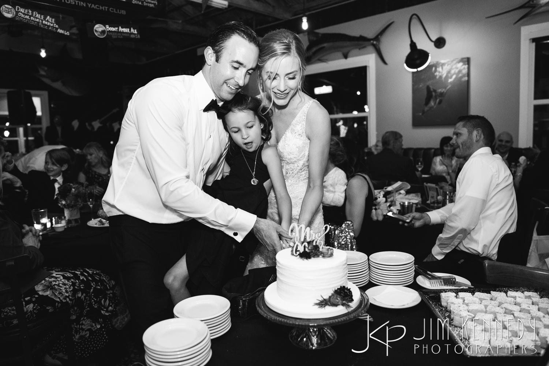 the_french_estate_wedding_0123.JPG