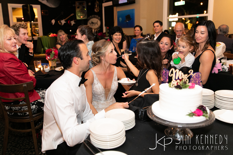 the_french_estate_wedding_0125.JPG