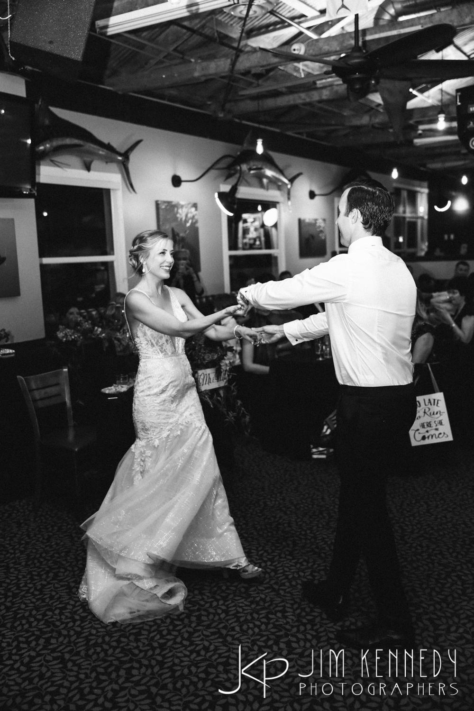 the_french_estate_wedding_0126.JPG