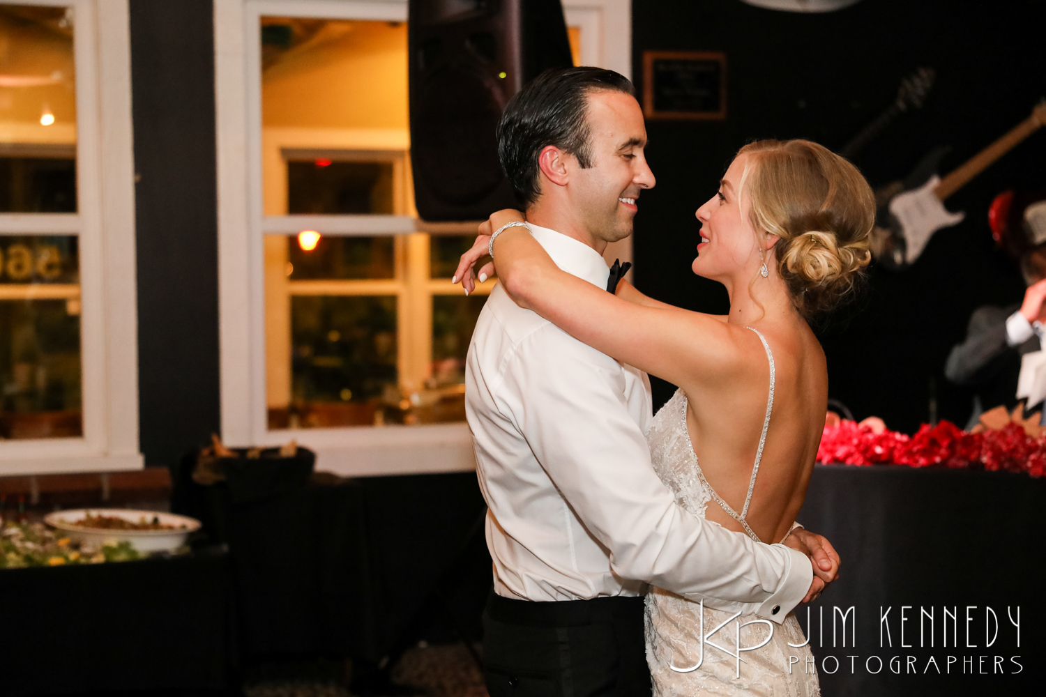 the_french_estate_wedding_0128.JPG