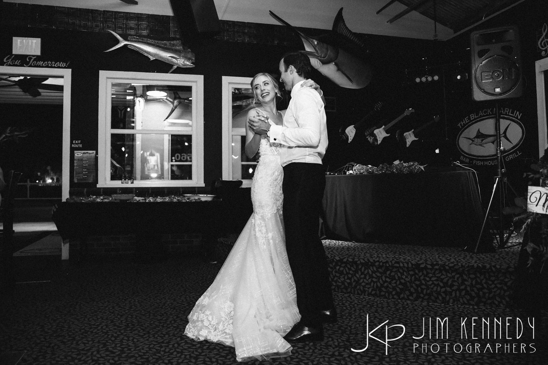 the_french_estate_wedding_0127.JPG