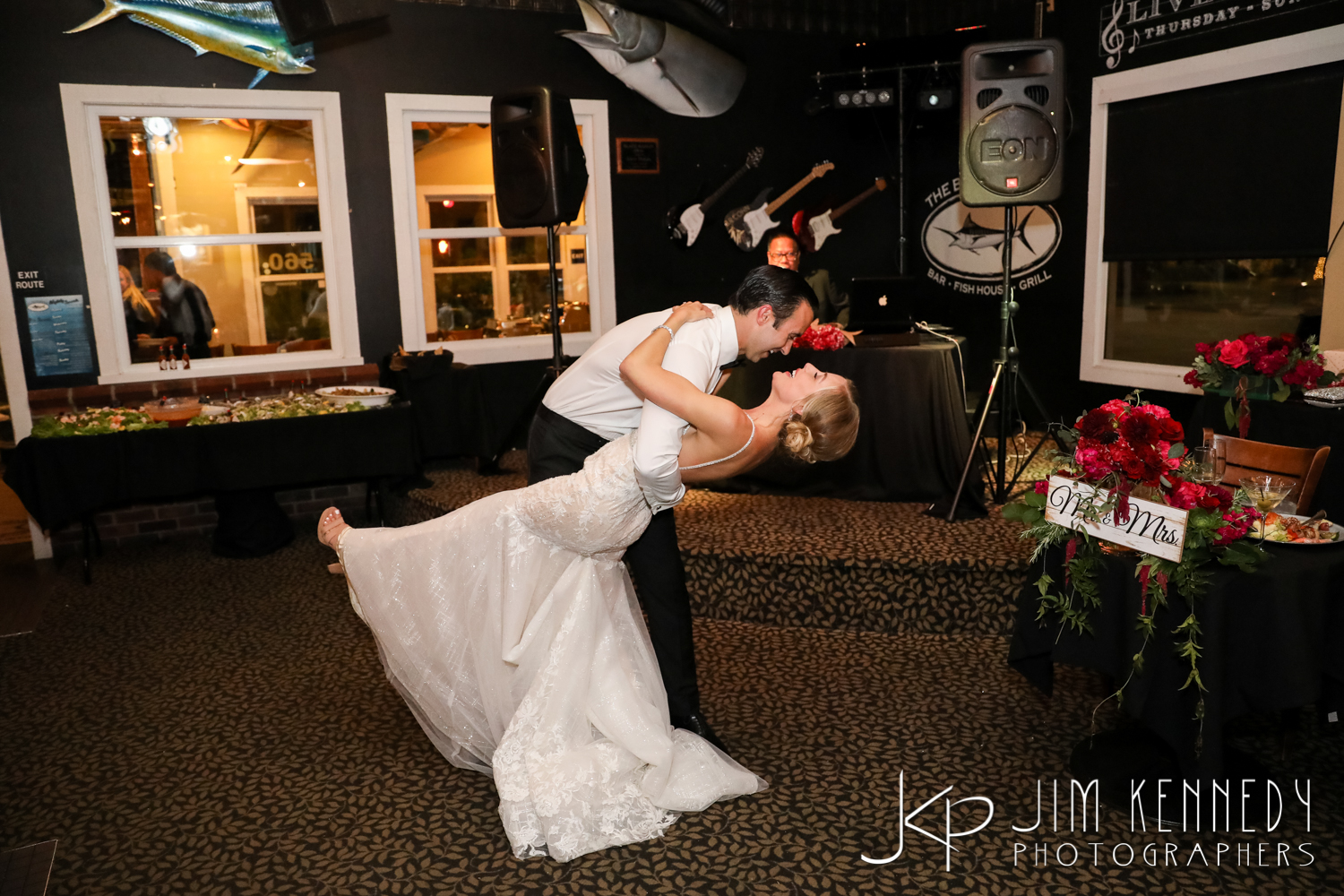 the_french_estate_wedding_0129.JPG
