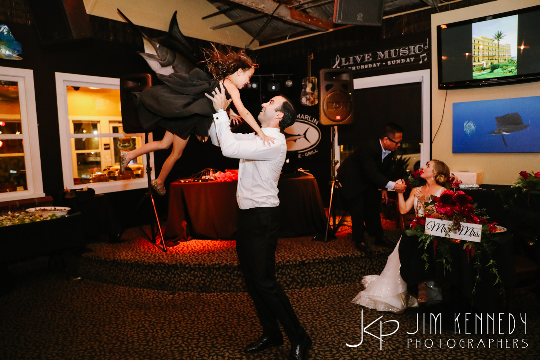 the_french_estate_wedding_0130.JPG