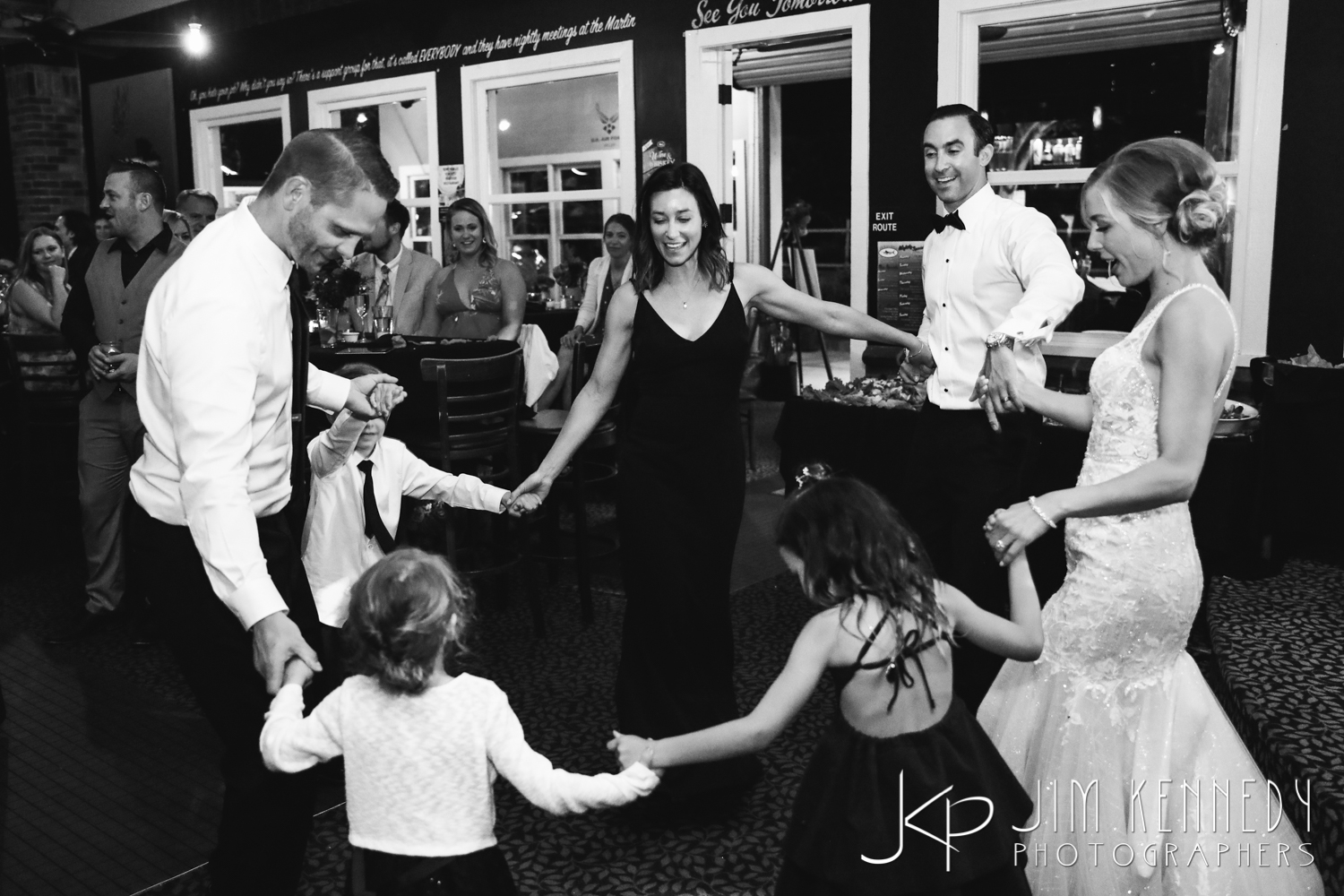 the_french_estate_wedding_0132.JPG