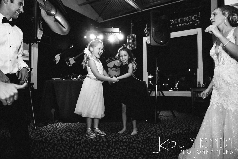 the_french_estate_wedding_0133.JPG