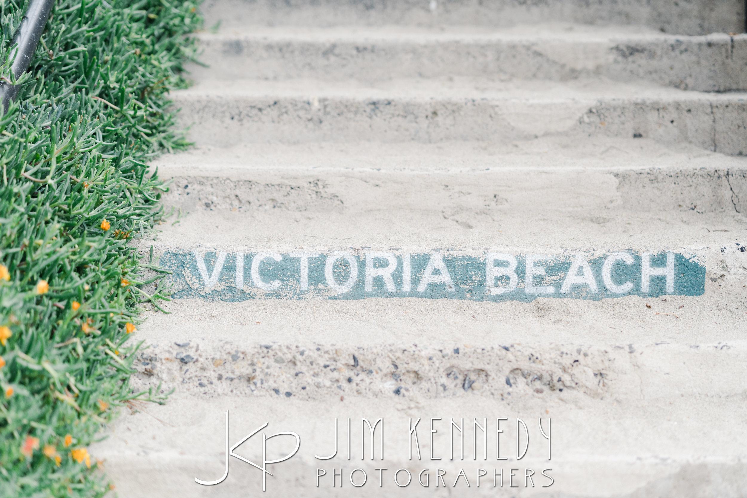 victoria-beach-bradley-yvette_0001.JPG