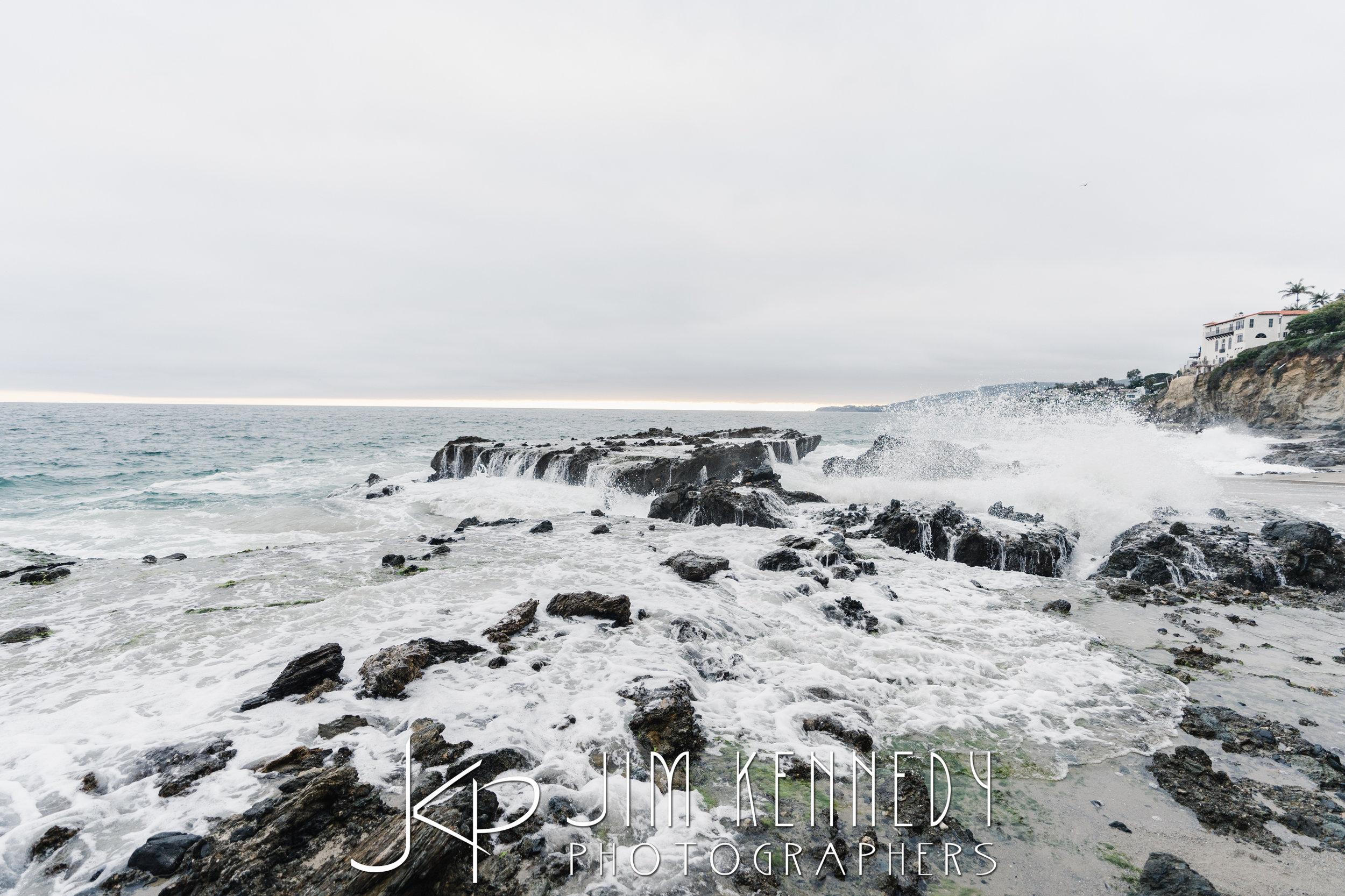 victoria-beach-bradley-yvette_0009.JPG