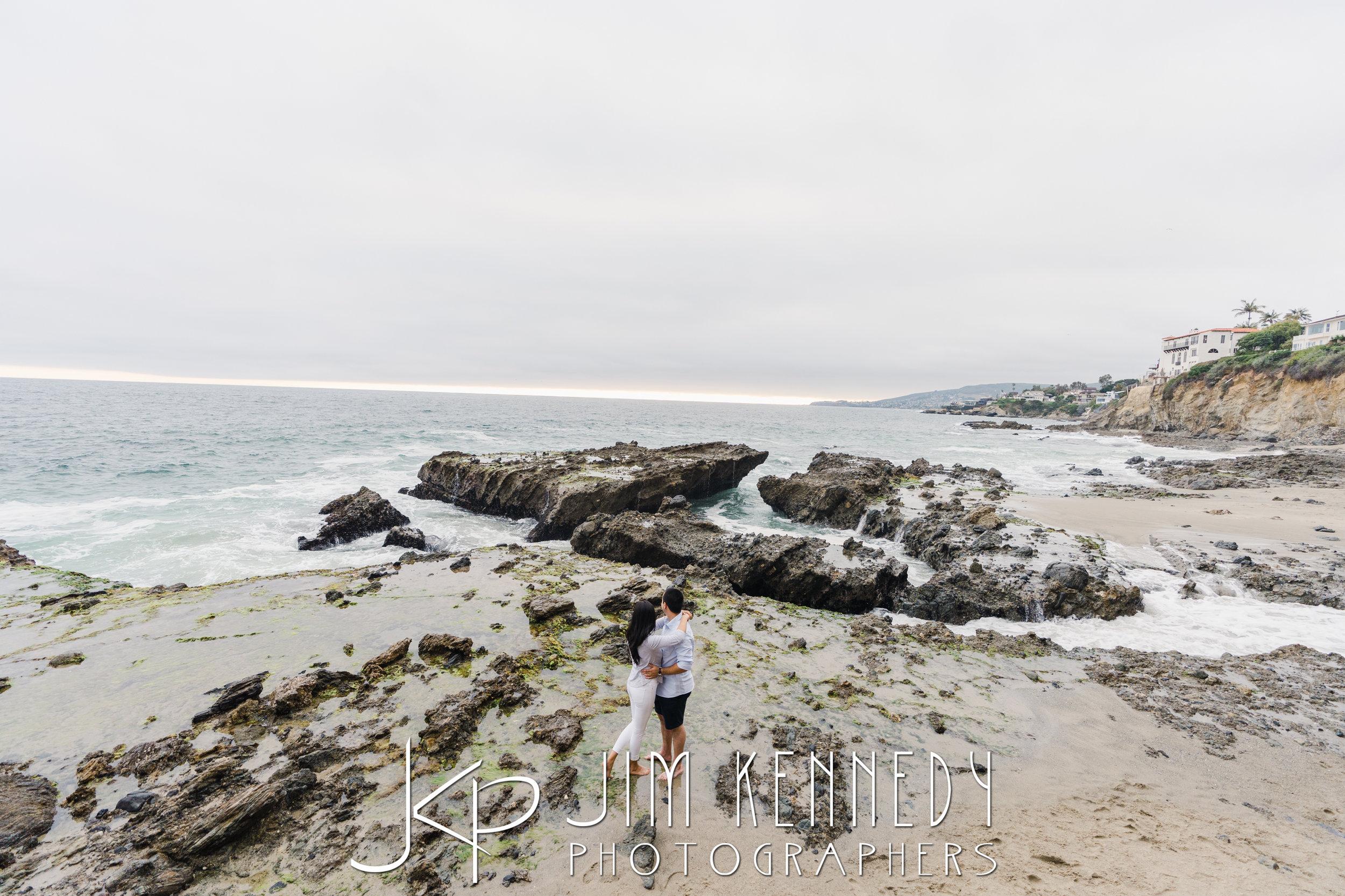 victoria-beach-bradley-yvette_0012.JPG