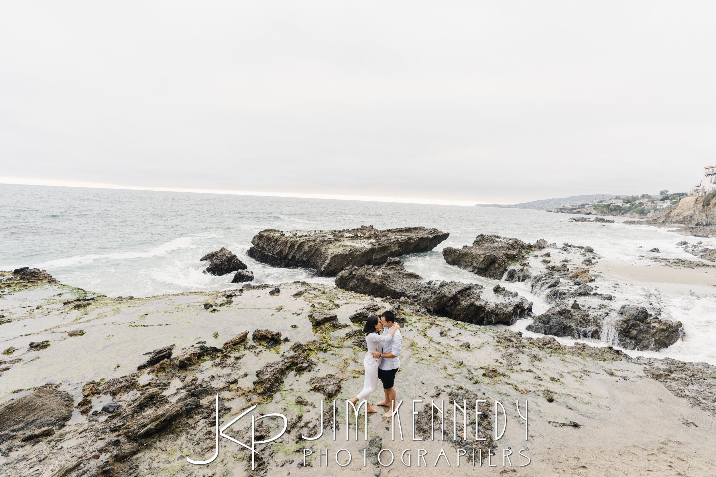 victoria-beach-bradley-yvette_0013.JPG