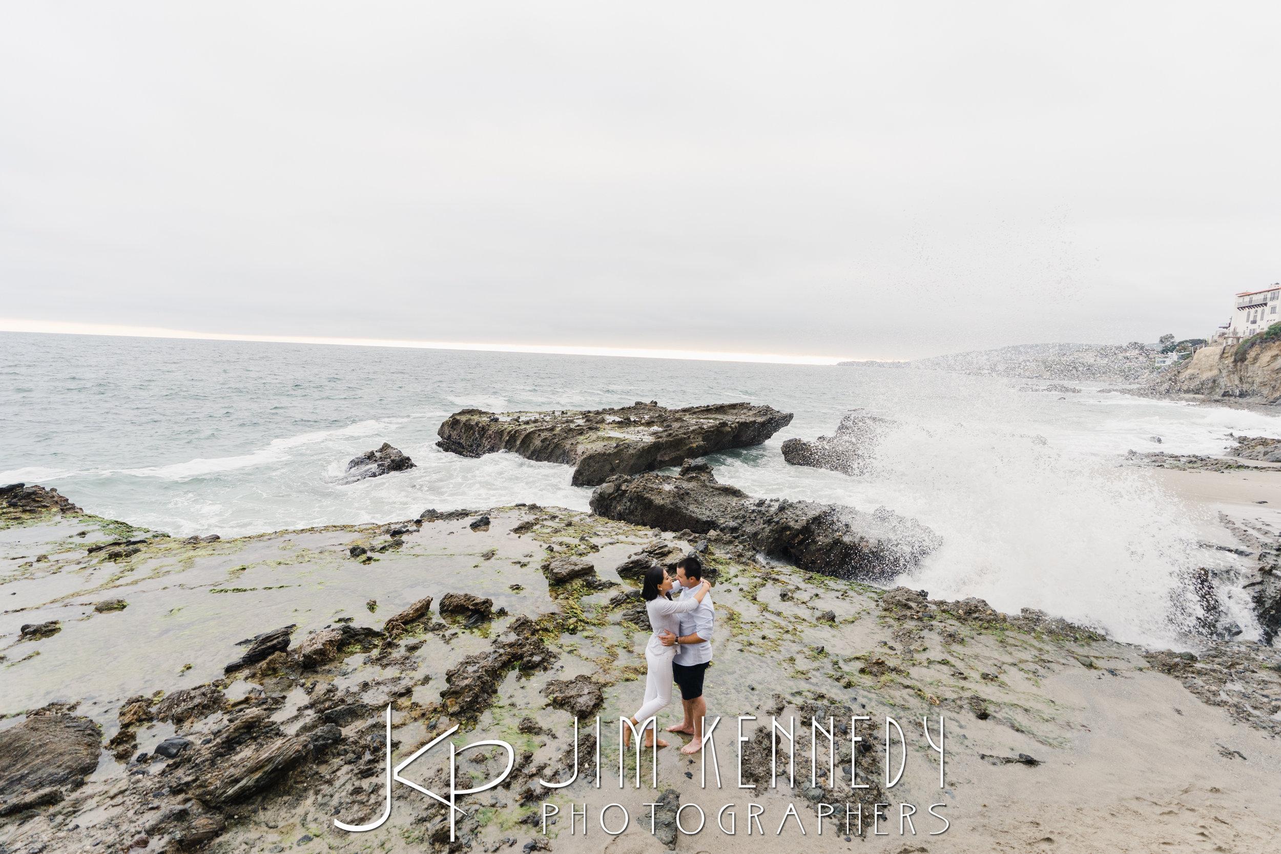 victoria-beach-bradley-yvette_0014.JPG