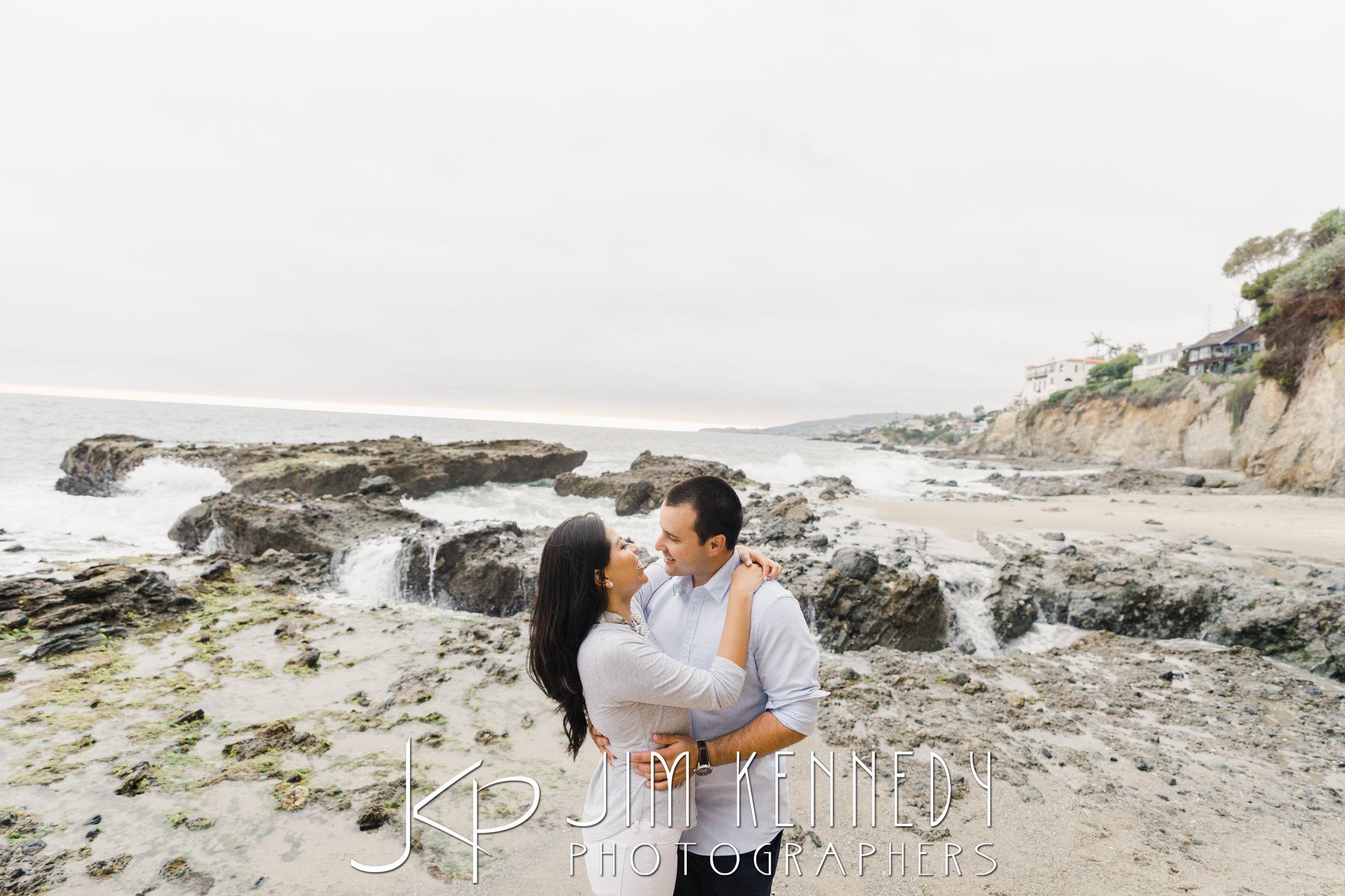 victoria-beach-bradley-yvette_0017.JPG