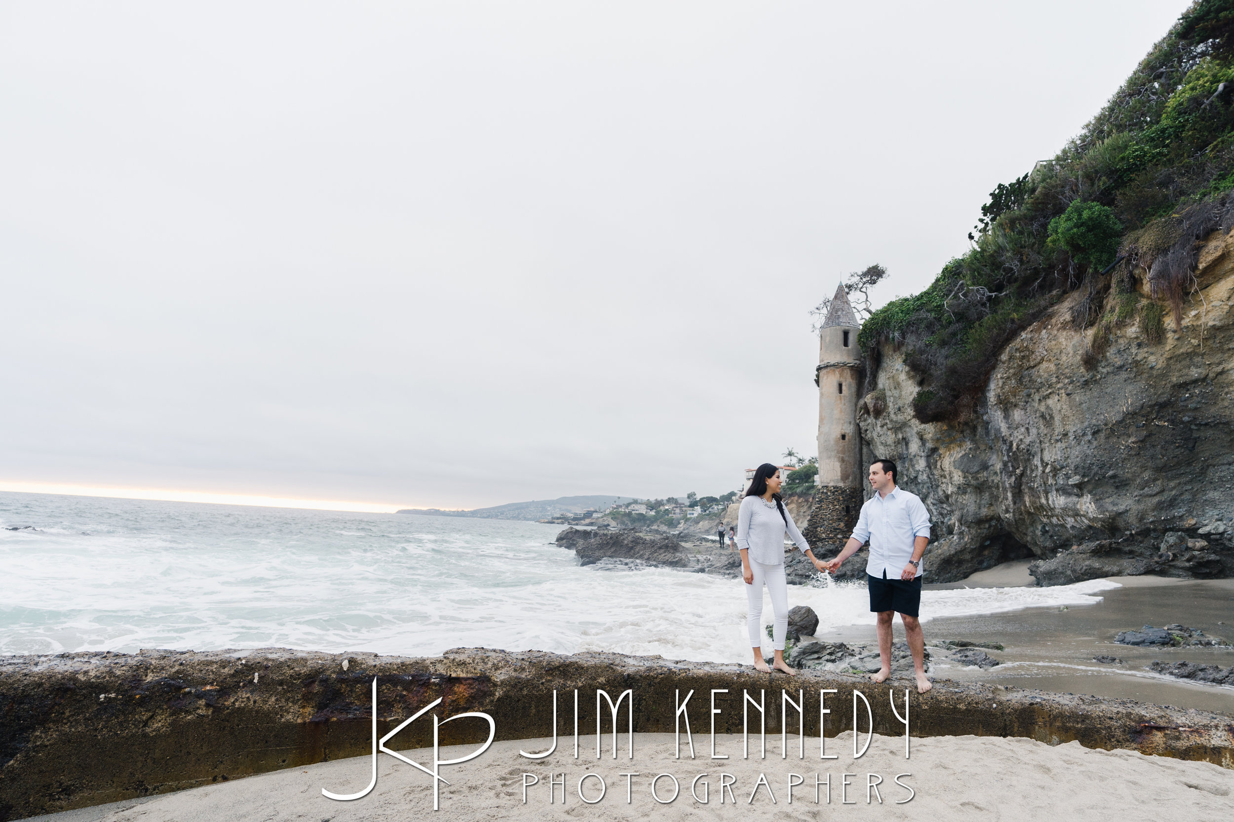 victoria-beach-bradley-yvette_0028.JPG