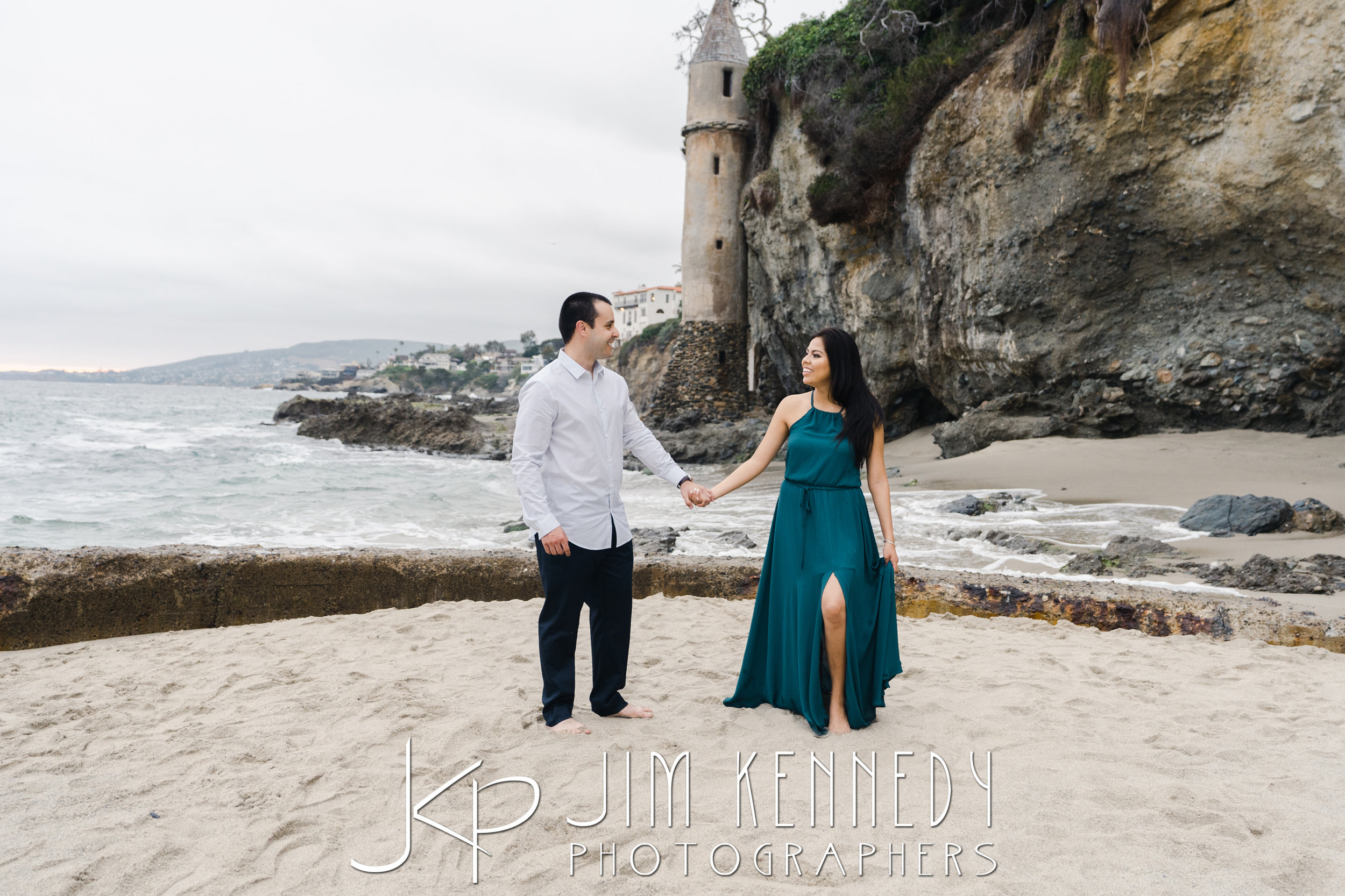 victoria-beach-bradley-yvette_0040.JPG