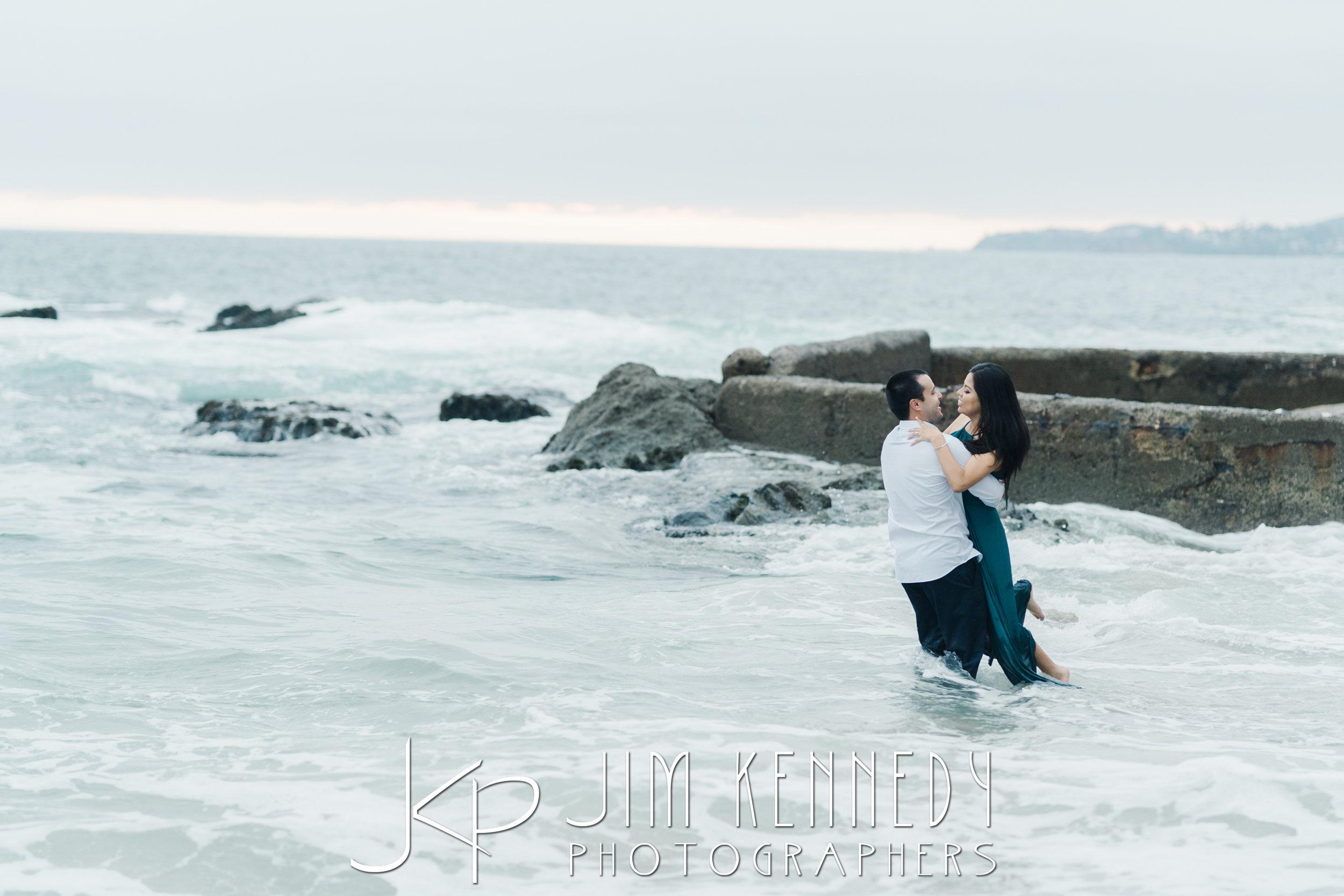 victoria-beach-bradley-yvette_0051.JPG