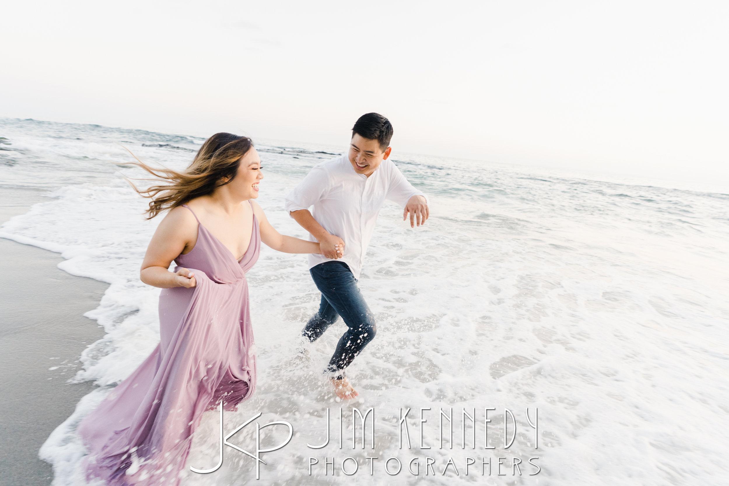 victoria-beach-engagement-session-winnie-sonny_0080.JPG