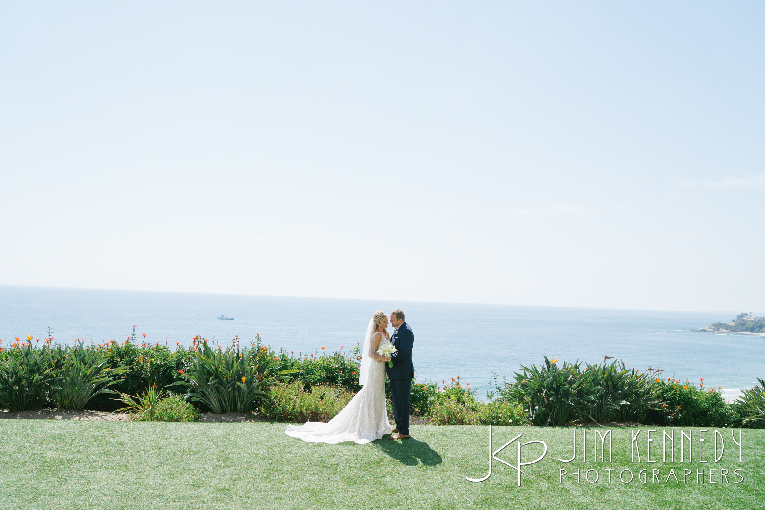 ritz-carlton-wedding-011.JPG