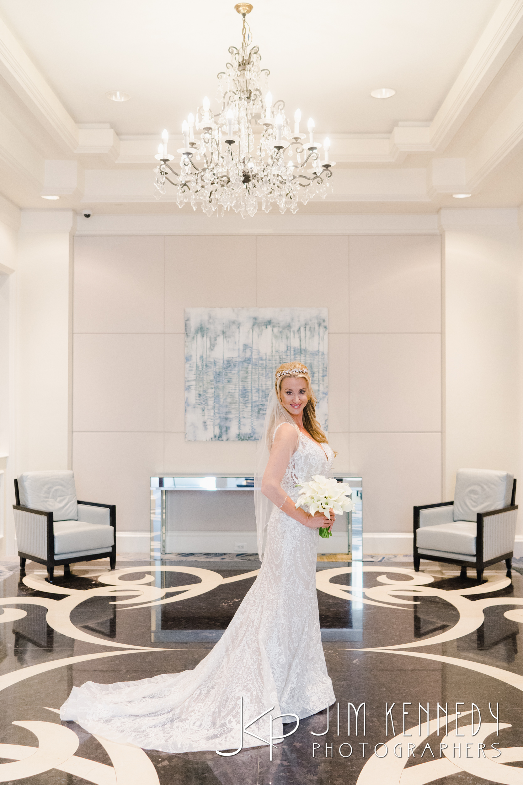 ritz-carlton-wedding-015.JPG