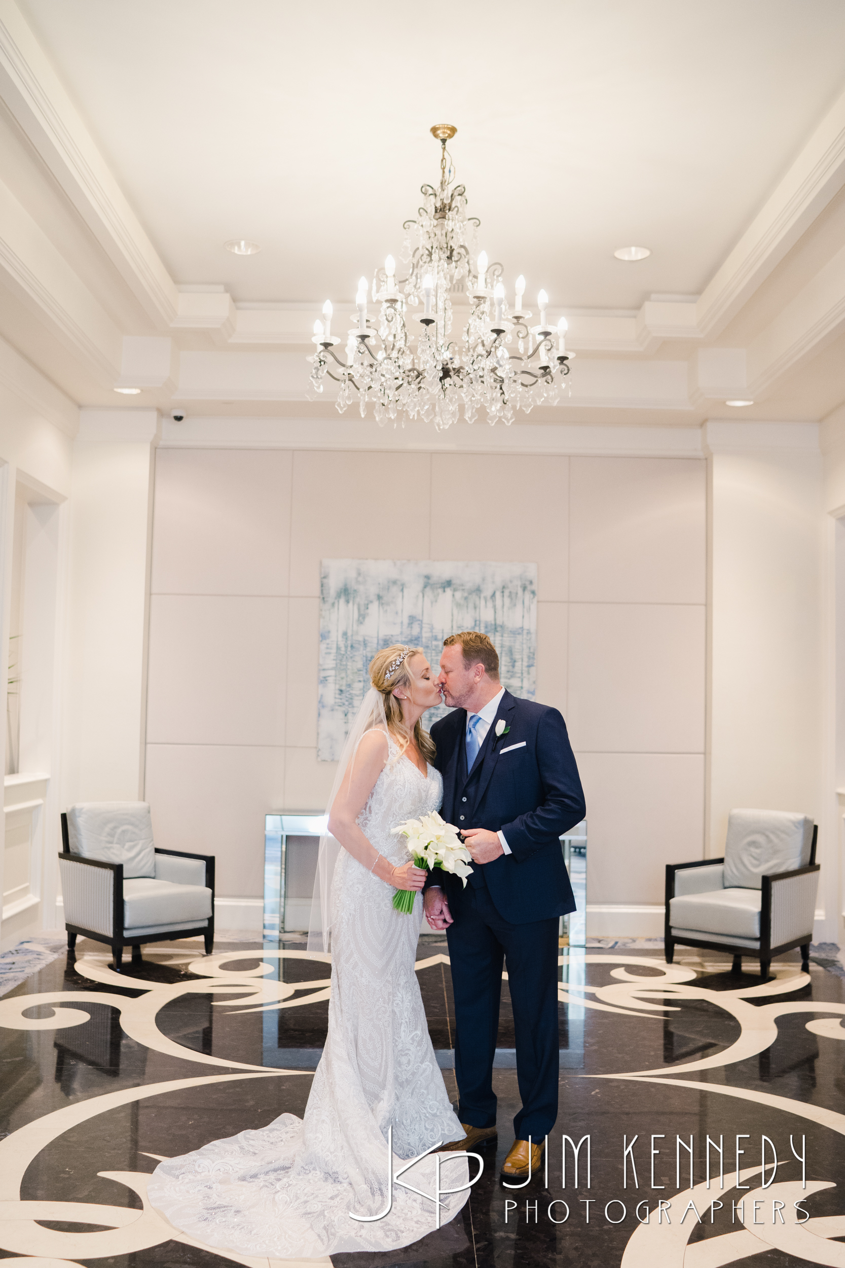 ritz-carlton-wedding-019.JPG