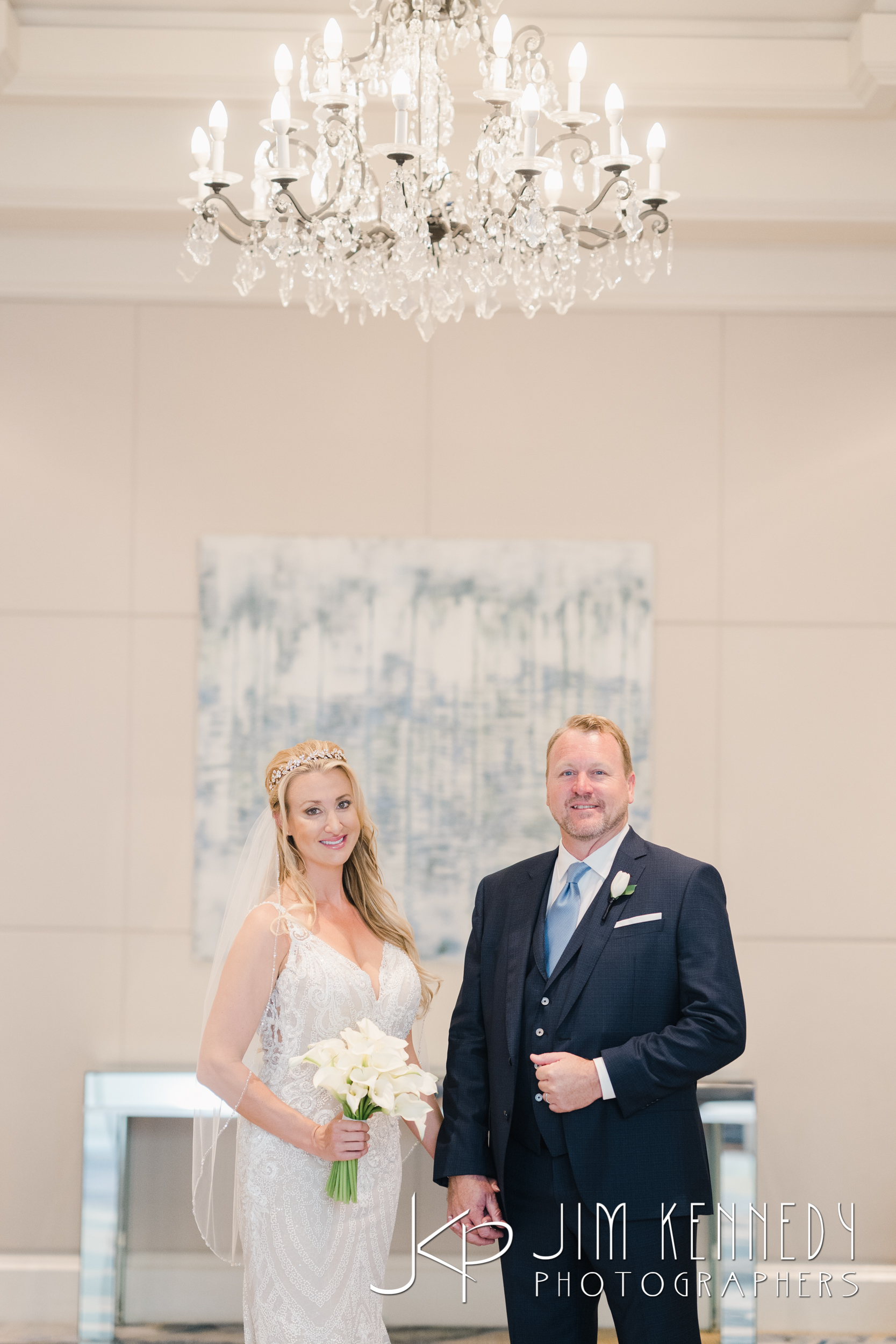 ritz-carlton-wedding-020.JPG