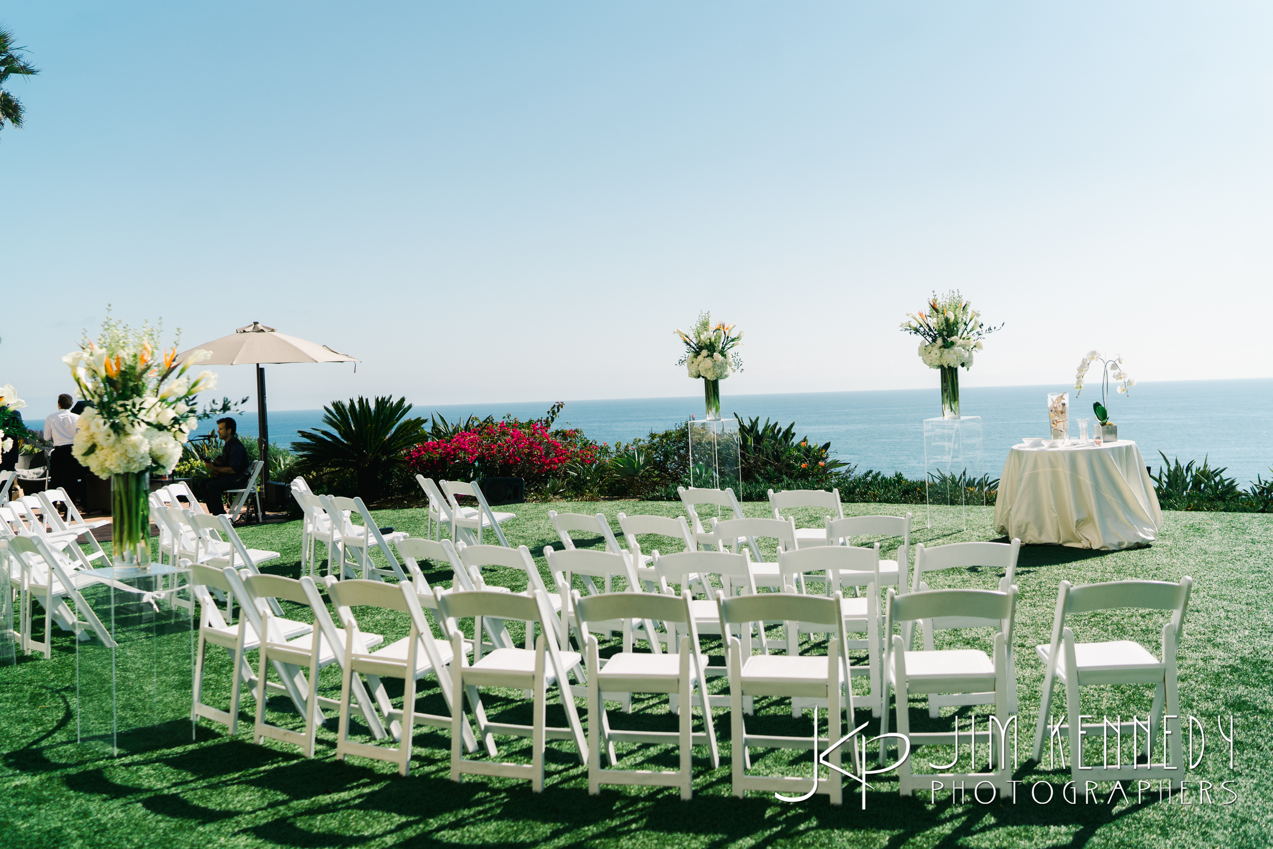 ritz-carlton-wedding-083.JPG
